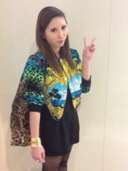大谷 キマリオン 築輝 公式ブログ/ファッションチェック 画像1