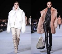 大谷 キマリオン 築輝 公式ブログ/Kanye west fashion show#3 画像2