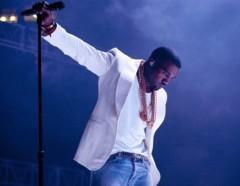 大谷 キマリオン 築輝 公式ブログ/Kanye 画像1