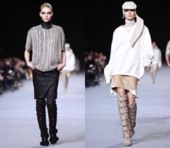 大谷 キマリオン 築輝 公式ブログ/Kanye west fashion show#3 画像3
