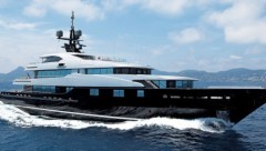 大谷 キマリオン 築輝 公式ブログ/SHIP 画像1