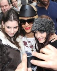大谷 キマリオン 築輝 公式ブログ/Rihanna 画像1