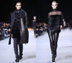 大谷 キマリオン 築輝 公式ブログ/Kanye west fashion show#3 画像1