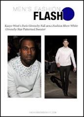 大谷 キマリオン 築輝 公式ブログ/Men's Fashion Frash 画像1