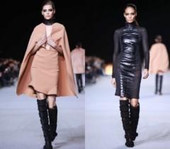 大谷 キマリオン 築輝 公式ブログ/KANYE west fashion show#4 画像1