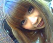 神谷にこ(ポンバシwktkメイツ) 公式ブログ/はろにゅー´∀`) 画像1