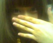 神谷にこ(ポンバシwktkメイツ) 公式ブログ/おはよう☆ 画像1