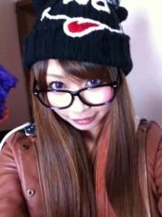 神谷にこ(ポンバシwktkメイツ) 公式ブログ/こんにちわ! 画像1