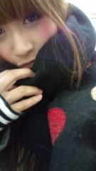 神谷にこ(ポンバシwktkメイツ) 公式ブログ/おはにゅ〜´∀`) 画像1