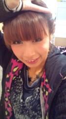 神谷にこ(ポンバシwktkメイツ) 公式ブログ/はろにゅ´∀`) 画像1