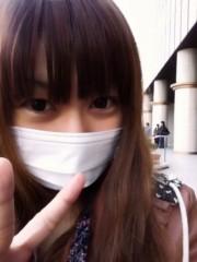 神谷にこ(ポンバシwktkメイツ) 公式ブログ/おはにゅー 画像1