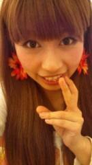 神谷にこ(ポンバシwktkメイツ) 公式ブログ/美容院 画像1