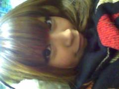 神谷にこ(ポンバシwktkメイツ) 公式ブログ/おはにゅ〜 画像1