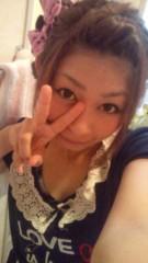神谷にこ(ポンバシwktkメイツ) 公式ブログ/東京! 画像1
