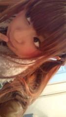 神谷にこ(ポンバシwktkメイツ) 公式ブログ/おはにゅー´∀`) 画像1