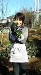 奈美悦子 公式ブログ/オイシイ生活 画像1