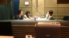 奈美悦子 公式ブログ/何故辛いシシトウが出来るのか 画像1