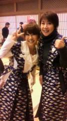 奈美悦子 公式ブログ/福は内 画像3