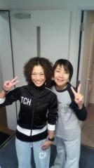 奈美悦子 公式ブログ/嫁姑の争い!! 画像2