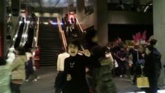 奈美悦子 公式ブログ/槇原敬之君 画像3