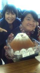 奈美悦子 公式ブログ/宝石箱や! 画像1
