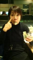 奈美悦子 公式ブログ/美肌の友!? 画像1