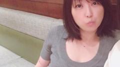 塚田昌代 公式ブログ/土日は若林公園へ♪ 画像1