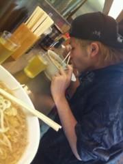 KAZ 公式ブログ/眠いぜ!ぜ!ぜ! 画像2