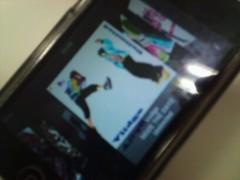 KAZ 公式ブログ/【友達キャンペーン中!】ストロングマン! 画像1