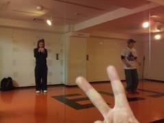 KAZ 公式ブログ/へい! 画像1