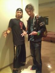 KAZ 公式ブログ/【友達キャンペーン中!】わっ! 画像1