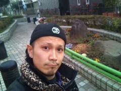 KAZ 公式ブログ/【お友達キャンペーン突入!!】 画像1