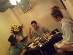 KAZ 公式ブログ/みなさん☆ 画像2