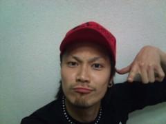 KAZ 公式ブログ/おこんばんわぁ〜☆ 画像1