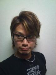 KAZ 公式ブログ/ただいま帰りました! 画像2