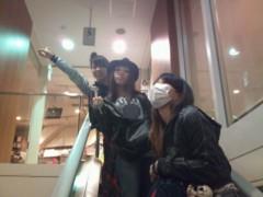 KAZ 公式ブログ/【友達キャンペーン中!】NOT大和田(爆)と! 画像1