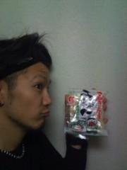 KAZ 公式ブログ/ぐだー 画像1