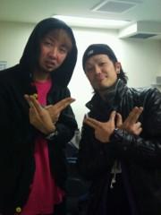 KAZ 公式ブログ/ぺスッ! 画像3