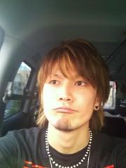 KAZ 公式ブログ/after! 画像1