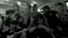 KAZ 公式ブログ/せいっ! 画像2