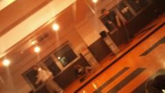 KAZ 公式ブログ/深夜練だYOーー!! 画像1