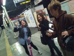 KAZ 公式ブログ/家!着!【友達キャンペーン中!】 画像1
