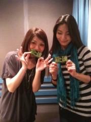 小林アナ 公式ブログ/アイドル祭 画像2