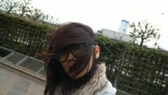 篠原真衣 公式ブログ/風っ!! 画像1