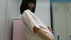 篠原真衣 公式ブログ/ご懐妊 画像1
