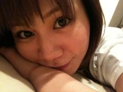篠原真衣 公式ブログ/頭もお腹も戦い! 画像2