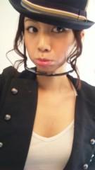 篠原真衣 公式ブログ/真衣ケル 画像1