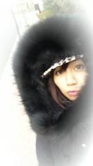 篠原真衣 公式ブログ/かいじゅうたちのいるところ 画像3