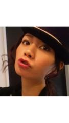 篠原真衣 公式ブログ/お待たせ♪ 画像1