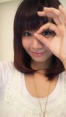 篠原真衣 公式ブログ/ルラララ〜♪ 画像2